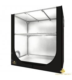Secret Jardin  DP60 - R4.0 - 60x40x60cm