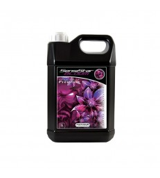 PLATINIUM SENSISTAR BLOOM 5L