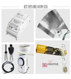 KIT ECLAIRAGE ECO 250w