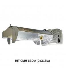 CMH 360w