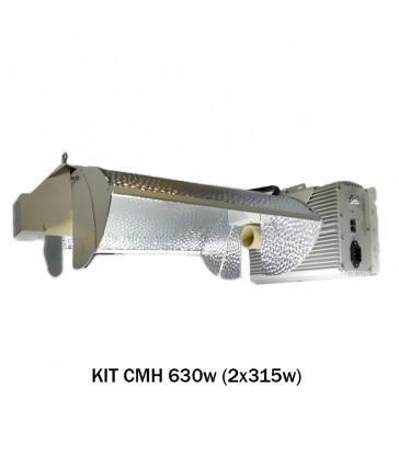 Kit Complet CMH630w v.3