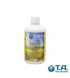 FULVIC 500ML- TERRA AQUATICA (GHE)