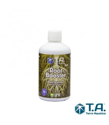TERRA AQUATICA - ROOT BOOSTER 500ML