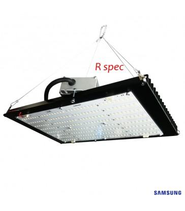 QUANTUM BOARD LED 135W R-SPEC