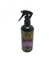 ORCHID MYST 300ML SOIN COMPLET POUR ORCHIDEES