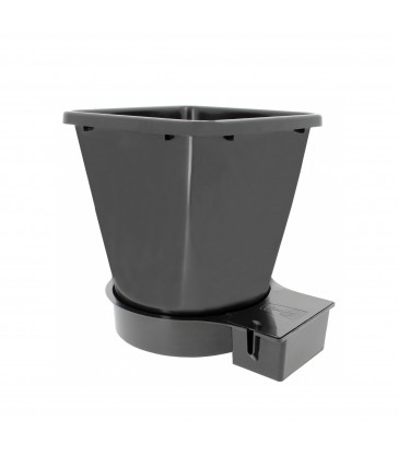 extension pot 25 litres autopot