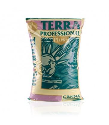 CANNA TERRA PRO + 25L
