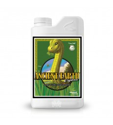 Ancient Earth 1L ADVANCED NUTRIENTS