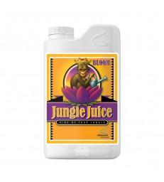 Jungle Juice Bloom 1L