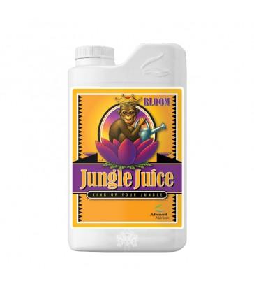 Jungle Juice Bloom 1L ADVANCED NUTRIENTS
