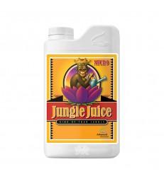 Jungle Juice 1L Micro