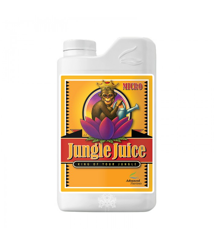 Jungle Juice Micro 1L ADVANCED NUTRIENTS