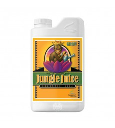 Jungle Juice Grow 1L ADVANCED NUTRIENTS