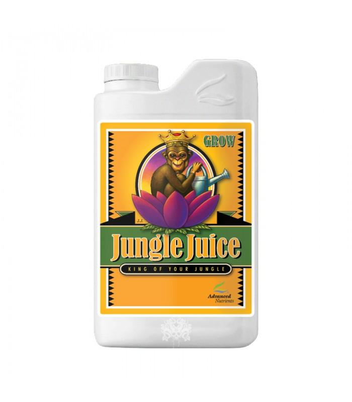 Jungle Juice Grow 1L ADVANCED NUTRIENTS