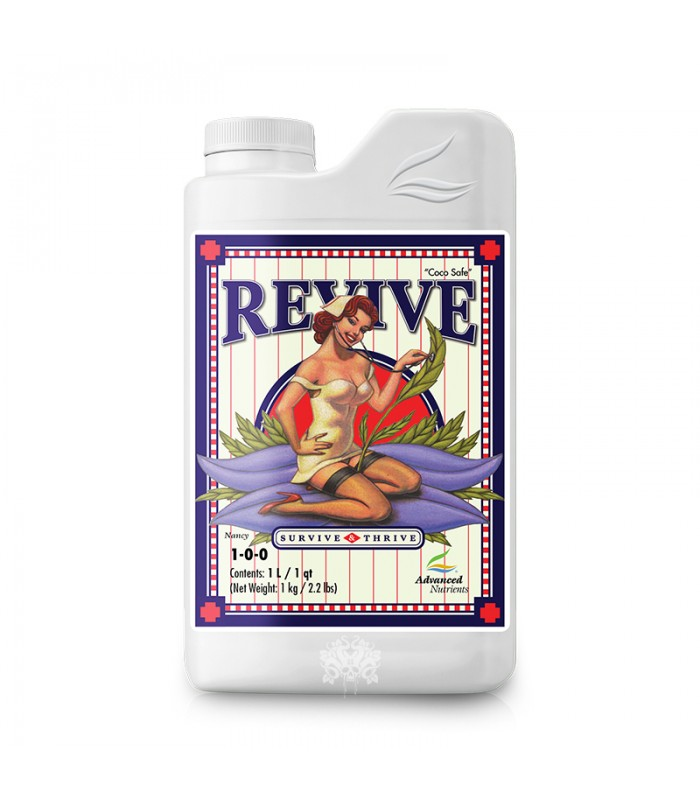 Revive 1L ADVANCED NUTRIENTS