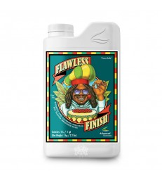 Flawless Finish 1L ADVANCED NUTRIENTS
