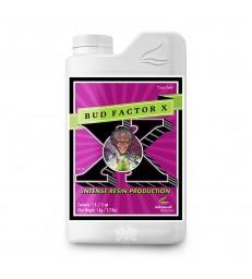 Bud Factor X 1L ADVANCED NUTRIENTS