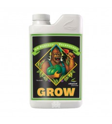 Ph Perfect Grow 1L ADVANCED NUTRIENTS