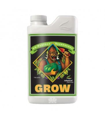 Ph Perfect Grow 1L ADVANCED NUTRIENTS