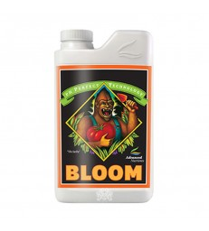 Ph Perfect Bloom 1L ADVANCED NUTRIENTS