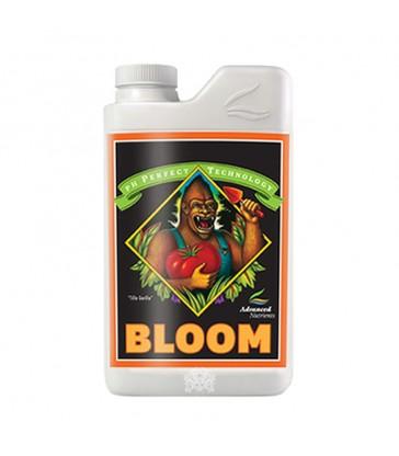 Ph Perfect Bloom 1L ADVANCED NUTRIENTS
