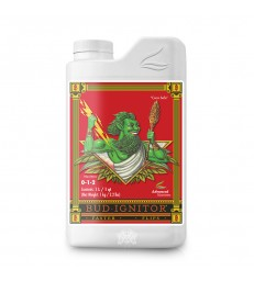 Bud Ignitor 1L ADVANCED NUTRIENTS