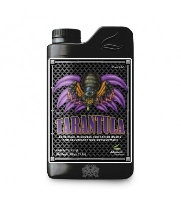 Tarantula Liquide 1L ADVANCED NUTRIENTS