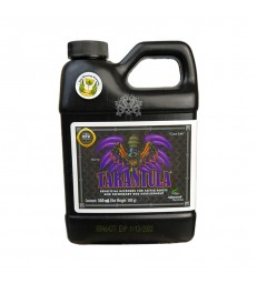 Tarantula Liquide 500ml ADVANCED NUTRIENTS