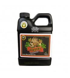 Piranha Liquid 500 ML ADVANCED NUTRIENTS