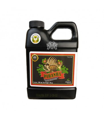 Piranha Liquid 500 ML ADVANCED NUTRIENTS