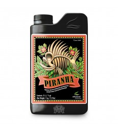 Piranha Liquide 1L ADVANCED NUTRIENTS