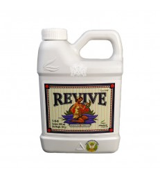 Revive 500ml ADVANCED NUTRIENTS