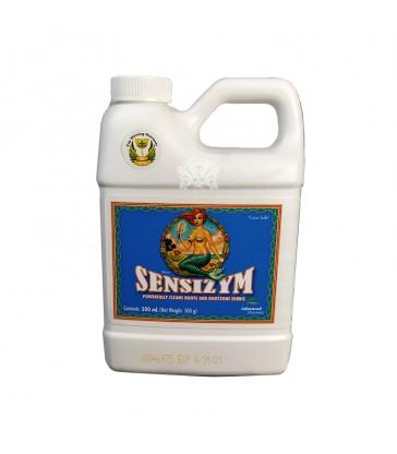 Sensizym 500ml ADVANCED NUTRIENTS