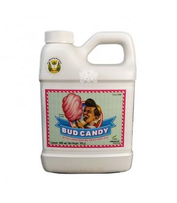 Bud Candy 500ml ADVANCED NUTRIENTS