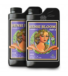 Sensi Bloom A+B 1L pH perfect ADVANCED NUTRIENTS