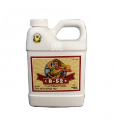 B-52 500ml ADVANCED NUTRIENTS