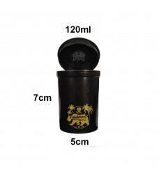 QNUBU POP BOX 120ML