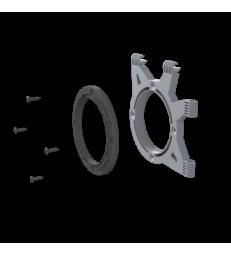 KIT SPACE BOOSTER 120 POUR CHAMBRE DE CULTURE 120x120 DIAMETRE 16