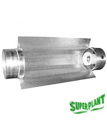 Reflceteur COOLTUBE 150X490 + REFLECTEUR