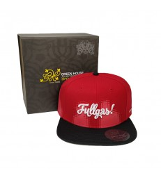 SNAPBACK FULLGAS GREENHOUSE SEED CO.