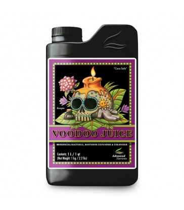 Voodoo Juice 1L ADVANCED NUTRIENTS