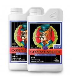 Ph Perfect CONNOISSEUR BLOOM Part A+B 1L ADVANCED NUTRIENTS