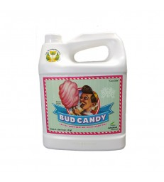 Bud Candy 4L ADVANCED NUTRIENTS