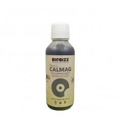BIOBIZZ CALMAG 250ml Supplément Ca-Mg