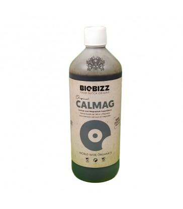 BIOBIZZ CALMAG 1L Supplément Ca-Mg