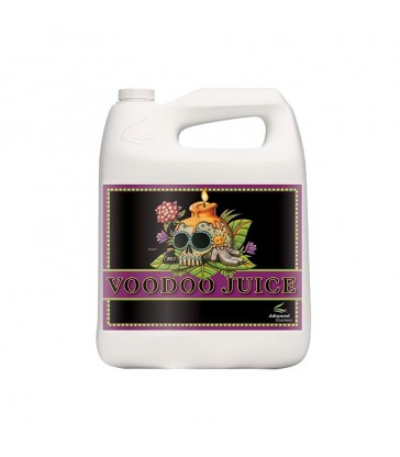 Voodoo Juice 5L ADVANCED NUTRIENTS