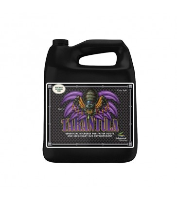 Tarantula Liquide 4L ADVANCED NUTRIENTS