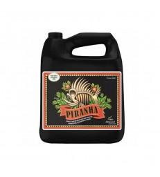 Piranha Liquide 4L ADVANCED NUTRIENTS
