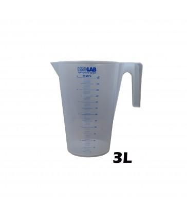 verre doseur 1 litre