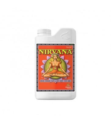 NIRVANA 1L ADVANCED NUTRIENTS